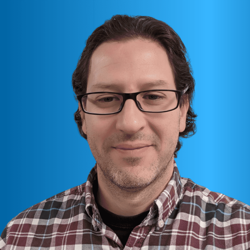 Headshot of Dr. Ivan Munoz-Guiterrez